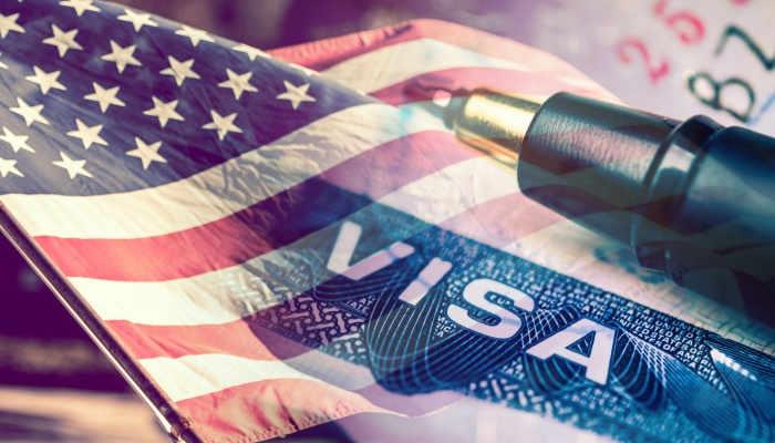 Todo sobre la Visa J-1 para trabajar como maestro en EE.UU.